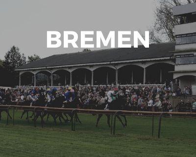 Rennbahn Bremen