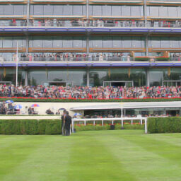 Taktiker Post Royal Ascot Wetttipps 20.06.2020